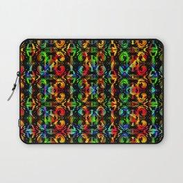 Colorandblack series 1315 Laptop Sleeve