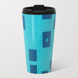 Rear Window Travel Mug