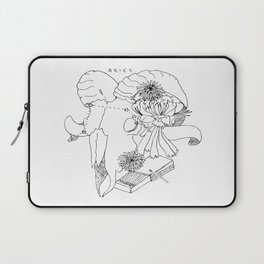 // Aries // Laptop Sleeve