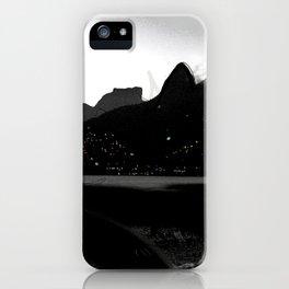 Inkrio iPhone Case