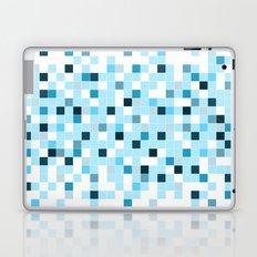 Mosaic 2. Laptop & iPad Skin