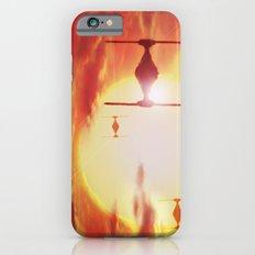 Tie Fighters Slim Case iPhone 6s