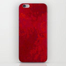 [DGL] Estuary (2) iPhone Skin