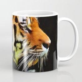 EDDIE'S TIGER Coffee Mug