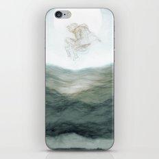25 rewrite iPhone & iPod Skin