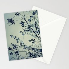 The Chill Factor Stationery Cards