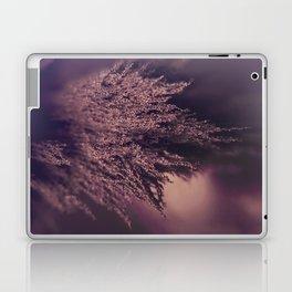 Woolly Laptop & iPad Skin