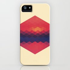 Exagon V.1 Slim Case iPhone (5, 5s)