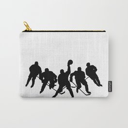 #TheJumpmanSeries, The Mighty Ducks Carry-All Pouch