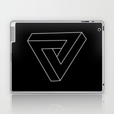 1026 Laptop & iPad Skin