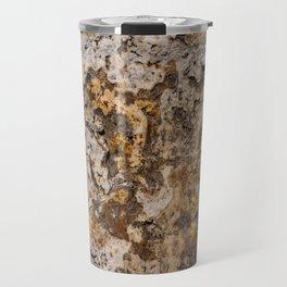 Rockface Alpha Travel Mug