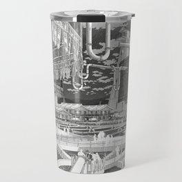 Frackpool 01 Travel Mug