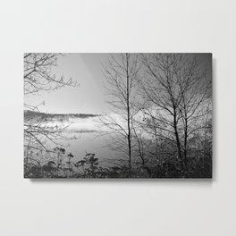 Minnesota North Shore #1 Metal Print