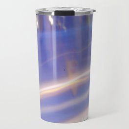 Meridian. Travel Mug