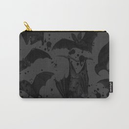 BATS III Carry-All Pouch