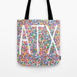 ATX Tote Bag