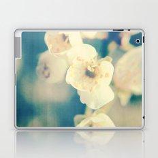 Cherryblossom a la Chinoise Laptop & iPad Skin
