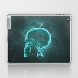 AFTERMIND Laptop & iPad Skin
