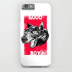 GOOD BOY Slim Case iPhone 6s