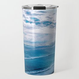 Coast 9 Travel Mug