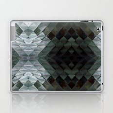 Checkers Laptop & iPad Skin