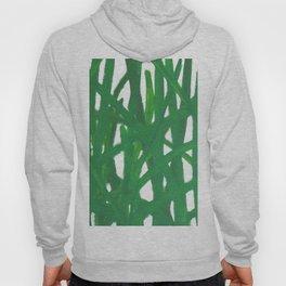 grasses Hoody