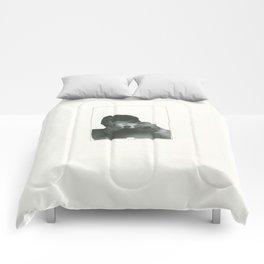 Take Comforters