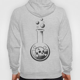 The Poison  Hoody