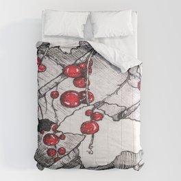 Currants Comforters