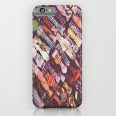 Glass Bowls Slim Case iPhone 6s