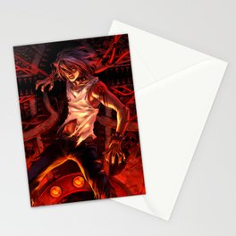 AZRYL Stationery Cards