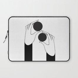 H1.2 Laptop Sleeve
