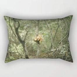 llao llao Rectangular Pillow