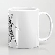 Stiffness Mug