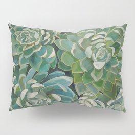 Restoring Pillow Sham