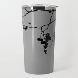 tree branche Travel Mug