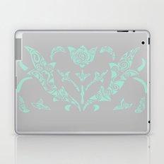ninetynine Laptop & iPad Skin