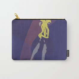 Vanity 5 Carry-All Pouch