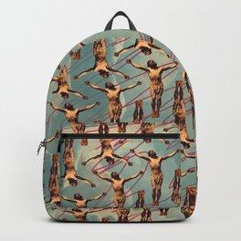 Christian Gnosticism Backpack