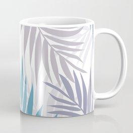Tropical cute fest Coffee Mug