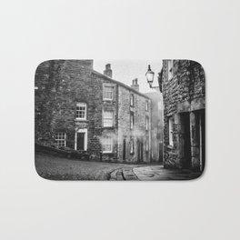 Castle Street, Lancaster Bath Mat