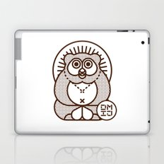 TANUKI Laptop & iPad Skin