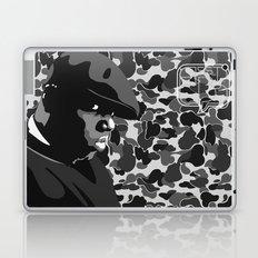 What's beef? Laptop & iPad Skin