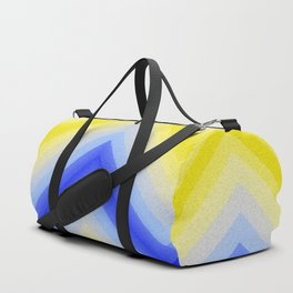 Lemonade Duffle Bag