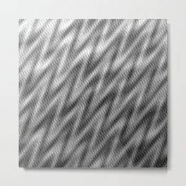 Waves of nostalgia #977 Metal Print