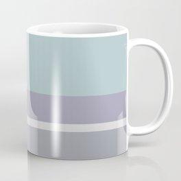 Stripes 3 Coffee Mug
