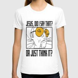 Weird & Rare T-shirt