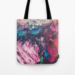 primus 01 Tote Bag