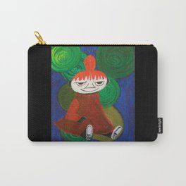 Little My Carry-All Pouch