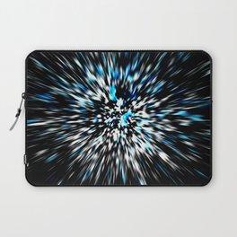Splash 026 Laptop Sleeve